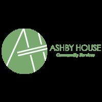 AshbyHouse