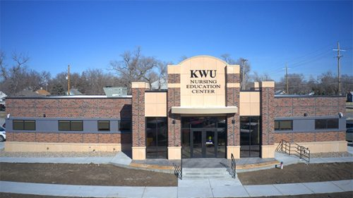 KWU-BuildingFEATURED-USE